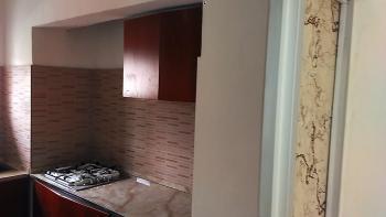 Newly Built Mini Flat, Lekki Phase 1, Lekki, Lagos, Mini Flat for Rent