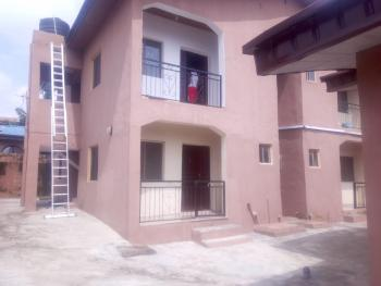 Mini Flat, Nero Water, Sangotedo, Ajah, Lagos, Mini Flat for Rent