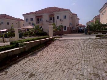 House, Life Camp, Gwarinpa, Abuja, Semi-detached Duplex for Sale