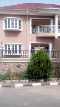 Semi-detached Duplex, Apo, Abuja, Semi-detached Duplex for Sale