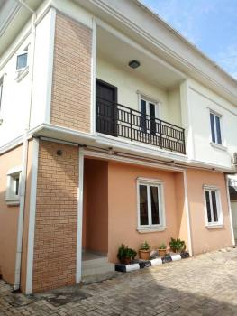 Tastefully Finished and Well Maintained 2 Bedrooms Apartments, Gra, Ogudu, Lagos, Flat for Rent