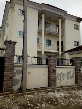 2 Bedroom Flat Brand New Very Specious in a Decent Estate, Palm Estate, Badore, Ajah, Lagos, Flat for Rent