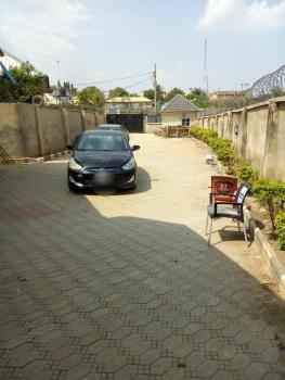Clean 4 Bedroom Bungalow, Karu, Abuja, Detached Bungalow for Sale