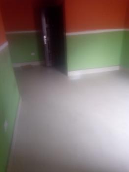 Luxury Mini Flat, Ebute Metta East, Yaba, Lagos, Mini Flat for Rent