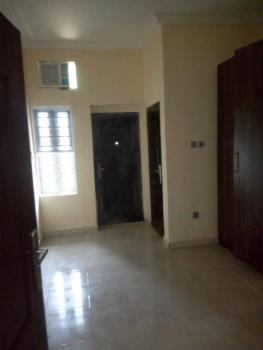10 Units of 2 Bedroom Flats All En Suite, Road 13, Ikota Villa Estate, Lekki, Lagos, Flat for Sale