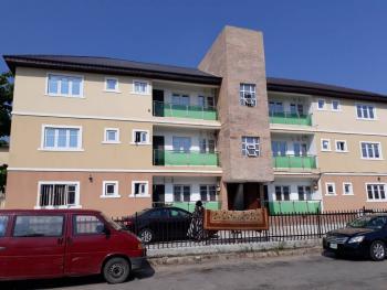 Brand New and Tastefully Finished 3 Bedrooms Apartment, Iponri Estate, Iponri, Surulere, Lagos, Flat for Rent