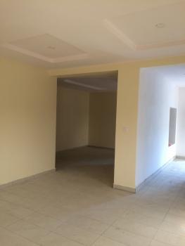 New 2 Bedroom Flat at Olokonla, Abraham Adesanya Estate, Ajah, Lagos, Flat for Rent