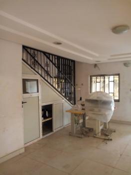 3 Bedroom Fully Detached Duplex, Ikeja, Lagos, Detached Duplex for Sale