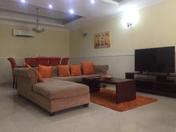 Gazania, Ikeja Gra, Ikeja, Lagos, Terraced Duplex Short Let