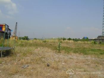 600sqm of Land, Ilamija, Ibeju Lekki, Lagos, Residential Land for Sale