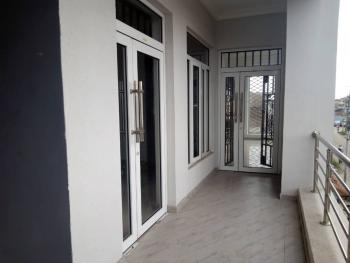 450sqft Commercial/office Space, Ogunlana, Surulere, Lagos, Office Space for Rent