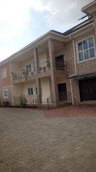 Nicely Finished and Service 3 Bedroom Flat, Gwarinpa Estate, Gwarinpa, Abuja, Flat for Rent