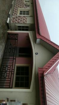 3 Bedroom Flat All Room En-suite, Gra, Isheri North, Lagos, Flat for Rent