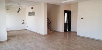 Beautiful 5 Bedroom Terrace, Oniru, Victoria Island (vi), Lagos, Terraced Duplex for Sale