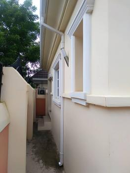 Well Finished 2 Bedroom Bungalow, By Legislative Quarters, Apo, Abuja, Semi-detached Bungalow for Rent