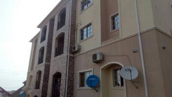 2 Bedroom Flat, Dawaki 2, By Ecwa, Dawaki, Gwarinpa, Abuja, Flat for Rent