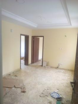 Tastefully Finished 2 Bedroom, Lugbe District, Abuja, Flat for Rent