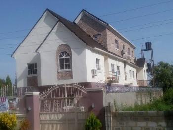 3 Bedroom Flat, Dawaki, Gwarinpa, Abuja, Flat for Rent