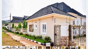 4 Units of Brand New 5 Bedroom Semi Detached Duplex, Off T.y. Danjuma Street, Asokoro District, Abuja, Semi-detached Duplex for Sale