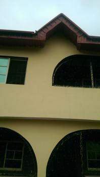 Luxury 2 Bedroom Flat, Old Bodija, Ibadan, Oyo, Flat for Rent