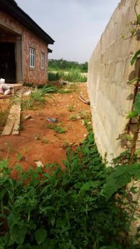 Magodo Gra, Emmanuel Keshin, Magodo, Lagos, Land for Sale