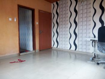 Executive Self-contained Studio Flat, Across Chevy View Estate Exist Gate New Road Bus Stop, Alfa Beach, Lekki Expressway, Lekki, Lagos, Self Contained (single Room) for Rent