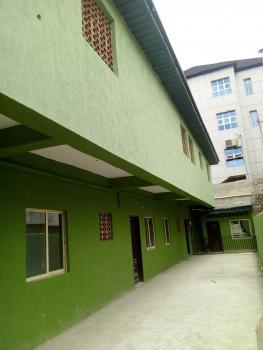 Mini Flat, Off Opebi Link Bridge, Opebi, Ikeja, Lagos, Mini Flat for Rent