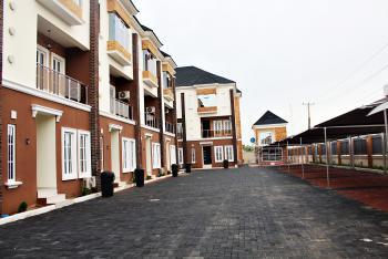 Exquisite Terraces - Oniru, Victoria Island, Oniru, Victoria Island (vi), Lagos, Terraced Duplex for Sale