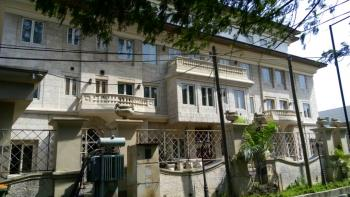 Hotel, Queens Drive, Old Ikoyi, Ikoyi, Lagos, Hotel / Guest House for Sale