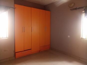 Furnished 1 Bedroom Apartment (upstairs), Lekki Phase 2, Lekki, Lagos, Mini Flat for Rent
