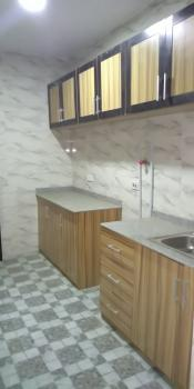 Luxury and Brand New 2 Bedrooms Apartment, Iponri, Surulere, Lagos, Flat for Rent