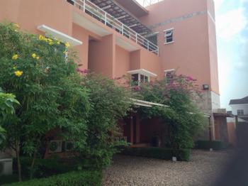 2 Bedroom Pent House, Ondo, Banana Island, Ikoyi, Lagos, Flat for Rent
