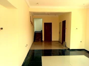 Lovely 3 Bedroom Duplex, Lekki Phase 1, Lekki, Lagos, Detached Duplex for Rent