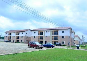 3 Bedroom Flats, Goodluck Jonathan Estate, Egbeda, Idimu, Lagos, Flat for Sale