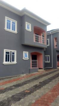 Brand-new Mini Flat, Balogun Estate Opposite Farapark, Ajah, Lagos, Self Contained (single Rooms) for Rent