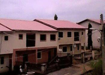 3 Bedroom Duplex + 1 Bedroom Bq, Kurudu, Abuja, Detached Duplex for Sale