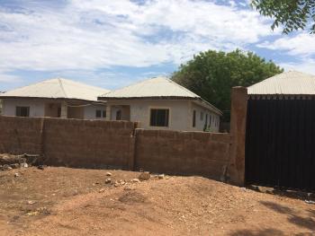15 En Suite Room, Kwara State University. Safari Community, Malete, Moro, Kwara, Hostel for Sale