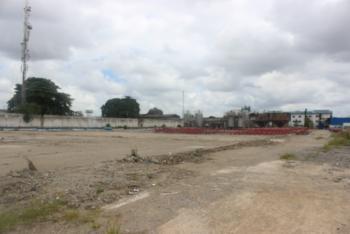 Industrial Scheme Investment, Apapa-oshodi Express Way, Mile 2, Isolo, Lagos, Warehouse for Sale
