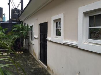Serviced Mini Flat, Road 1, Victory Park Estate, Osapa, Lekki, Lagos, Mini Flat for Rent