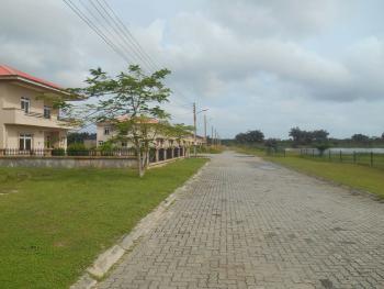 Serviced 450 Sqm Land in Adiva Estate, Within Beechwood Estate, Adiva Plainfields Estate, Inside Beechwood Estate, Lekki, Lagos, Residential Land for Sale