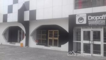 50sqm Shop Space, 1, Victoria Arobieke Street, Lekki Phase 1, Lekki, Lagos, Plaza / Complex / Mall for Rent
