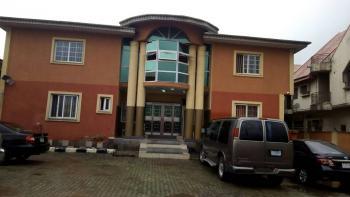 22 Rooms Hotel, Kehi, Gra, Magodo, Lagos, Detached Duplex for Sale