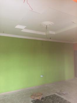 One Bedroom Flat, Lawanson, Surulere, Lagos, Mini Flat for Rent