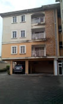 Luxury 3-bedroom Penthouse with All Rooms En-suite, Off Palace Road, Oniru, Victoria Island (vi), Lagos, Flat for Rent