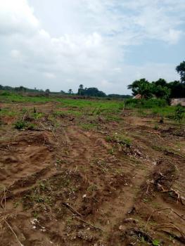300 Acres of Land, Epe Expressway, Epe, Lagos, Land for Sale