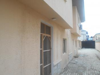 a Room and Parlor Mini Flat, Agungi Road, Agungi, Lekki, Lagos, Mini Flat for Rent