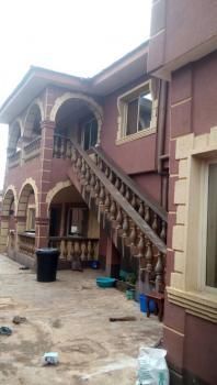 Massive Luxury Building, Ijebu Ode, Ogun, Block of Flats for Sale
