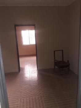 Mini Flat, Omoregie Street, Off Ait Road, Kola, Ijaiye, Lagos, Mini Flat for Rent