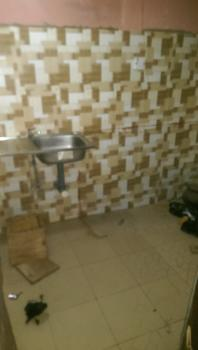 Luxury Self Contained, Samonda, Ibadan, Oyo, Self Contained (single Room) for Rent