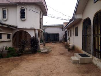 House, G.r.a Benin City, Benin, Oredo, Edo, Block of Flats for Sale